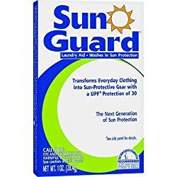 rit sun guard