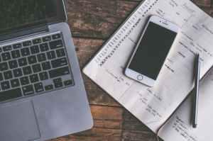 background balance business commerce